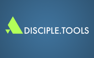 Introducing Disciple.Tools Beta