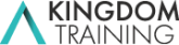 Kingdom Training